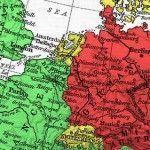 Alemania planea la invasión Belga en la I Guerra Mundial