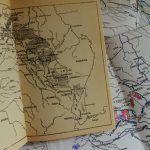 Alemania invade Bélgica. Primera Guerra Mundial