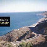 Desembarco de Milicianos en las costas de Almería y Granada (mayo 1944)