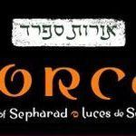 Exposición Lorca, Luces de Sefarad