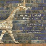 La Torre de Babel en Murcia