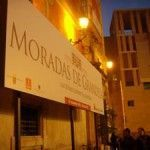 """Exposición """"Moradas de Grandeza"""", Palacio Episcopal de Murcia (Parte II)"""