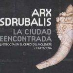 Cartagena en el Arqueológico de Alcalá de Henares