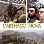 «Carthago Nova», la película
