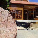 Puertas abiertas para los museos de Cartagena