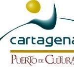 Décimo aniversario de Cartagena Puerto de Culturas