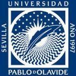 Prácticas arqueológicas en la Universidad Pablo de Olavide en Sevilla