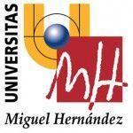 Grado de Antropología Social y Cultural en la Universidad Miguel Hernández