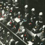 Las condenas del Juicio de Nuremberg