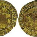 Las regencias de Fernando el Católico en las monedas