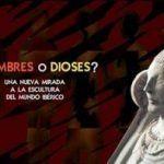 «¿Hombres o dioses?…», una exposición sobre los Iberos en Alcalá de Henares