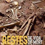"""Exposición: """"Restes de vida. Restes de mort"""" en Elche"""