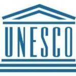 Un curso subacuático de la UNESCO en el ARQUA