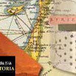 Un espía español: Domingo Badía